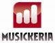 Musickeria