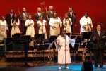 Série Dell'Arte Concertos Internacionais 2009