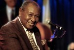 Série Jazz All Nights: Freddy Cole