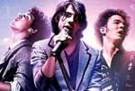 Jonas Brothers no Brasil