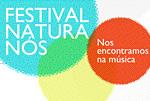 Festival Natura Nós
