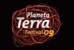 Planeta Terra Festival 2009