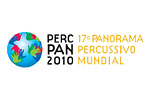 Perc-Pan-2010