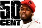 Rio Rap Festival – 50 Cent, Marcelo D2, Negra Li e Vinimax