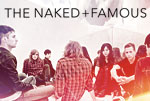 The Naked & Famous