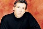 Série Dell´Arte Concertos Internacionais 2007