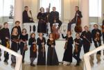 Série Dell'Arte Concertos Internacionais: Vilnius Festival Orchestra