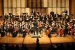 Série Dell'Arte Concertos Internacionais: Youth Orchestra of the Americas