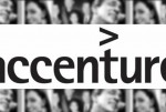 Accenture Performances