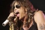 Aerosmith & Velvet Revolver