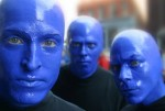 BLUE-MAN-GROUP-150x101