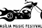 Brasilia Music Festival Moto