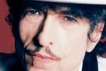 Bob Dylan no Brasil
