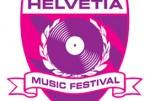 Helvetia Music Festival