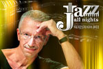 Jazz-All-Nights-2012-Keith-Jarrett-thumb