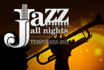 jazz-all-nights-2012-thumb