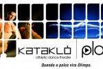 kataklo
