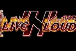 Live 'n' Louder Rock Fest