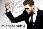 Michael-Buble-Thumb