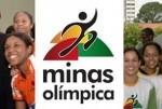 Projeto Minas Olímpica