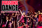 Parsons Dance & East Village Opera Company
