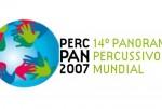 PERC PAN 2007