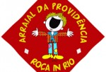 "Arraial da Providência ""Roça in Rio"""