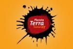 Festival PLANETA TERRA