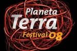 Planeta Terra Festival 2008