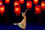 Balé Nacional da China