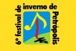 VI Festival Inverno de Petrópolis
