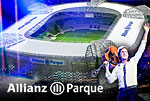 Allianz-Parque-thumb2