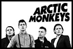 Arctic-Monkeys-2014-thumb