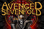 Avenged-Sevenfold-2014-thumb1