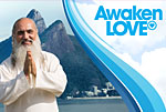 Awaken-Love-Festival-thumb