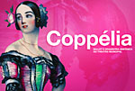 Coppelia-TMRJ-2014-thumb