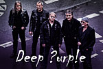 Deep-Purple-2014-thumb1