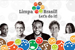 Limpa-Brasil-Lets-Do-It-thumb1