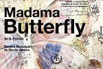 Madama-Butterfly-thumb