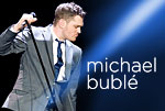 Michael-Buble-2014-thumb-2