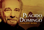 Placido-Domingo-2014-thumb2