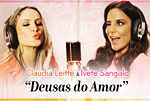 CL-IS-Deusas-do-Amor-thumb3