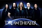 Dream-Theater-2014-thumb-2