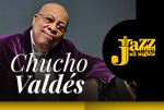 Jazz-All-Nights-2014-Chucho-Valdes-thumb