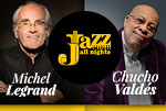 Jazz-All-Nights-2014-Legrand-Valdes-thumb-2