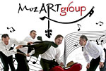 Mozart-group-2014-thumb-2