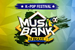 Music-Bank-Brasil-2014-thumb-2