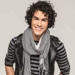 Sam Alves