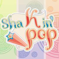 Shakin' Pop