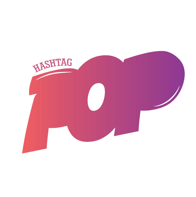 Hashtag Pop